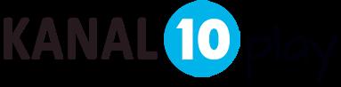 Kanal10 Play